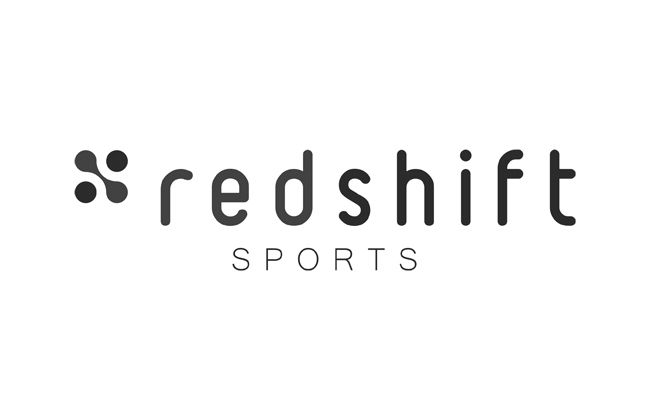 redshift-logo