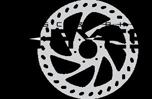 Hayes_Disc_Brakes-logo