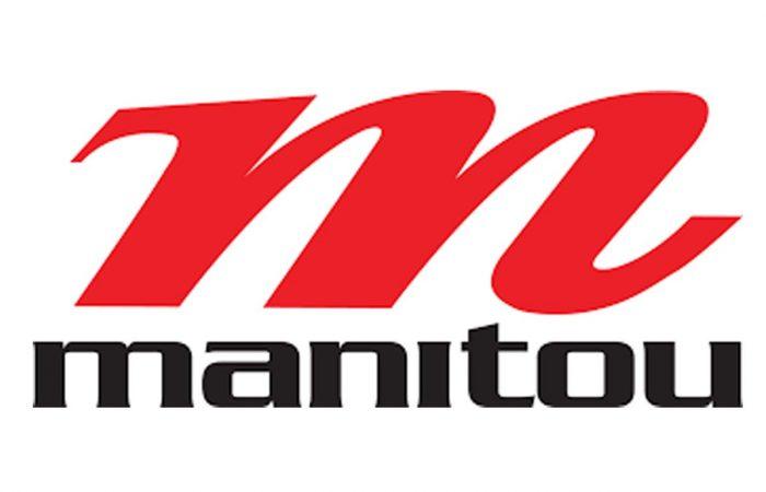 MAnitou_Logo