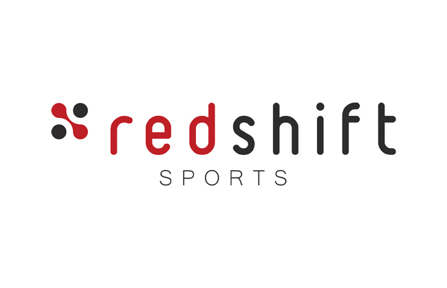 logo-redshift-