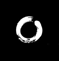 New Logo Kuroshiro