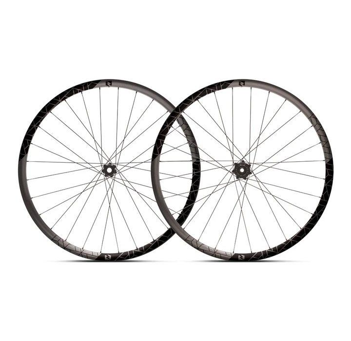 Reynolds Carbon mtb Wheels